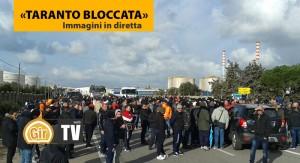 sciopero-ilva-23-gennaio-2014-1