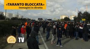 sciopero-ilva-23-gennaio-2014-2