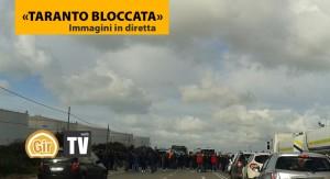 sciopero-ilva-23-gennaio-2014-3
