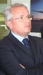 Donatelli Francesco