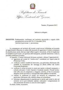 avviso-prefetto-taranto-29-1-15-0