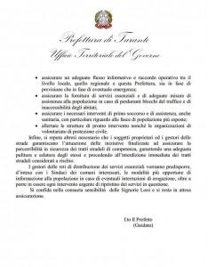 avviso-prefetto-taranto-29-1-15