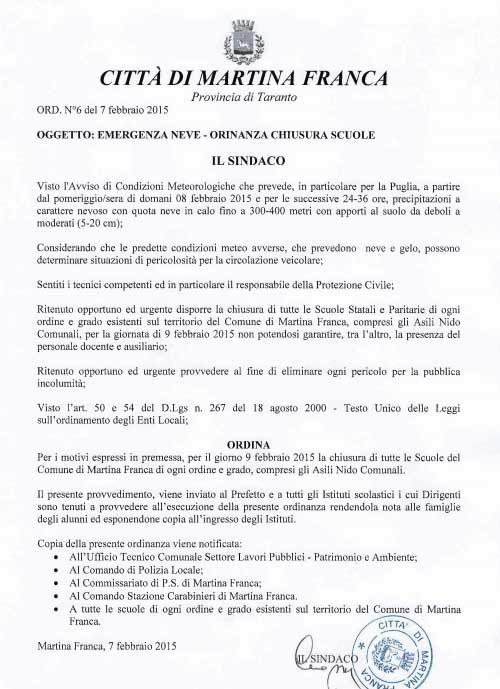scuole-chiuse-martina-franca-9-febbraio-2015