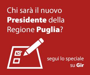 banner-300x250-chi-sara-il-presidente-della-regione-2015