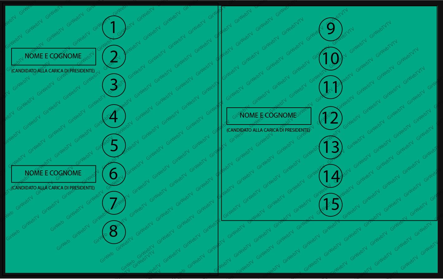 fac-simile-scheda-elettorale-regionali-2015-2