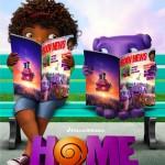 home a casa