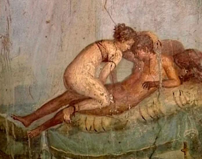 Risultati immagini per amore e morte