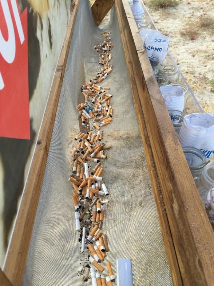 grossista sigarette elettroniche taranto - photo#36