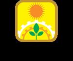 logo_agrilevante