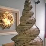 L'albero di natale