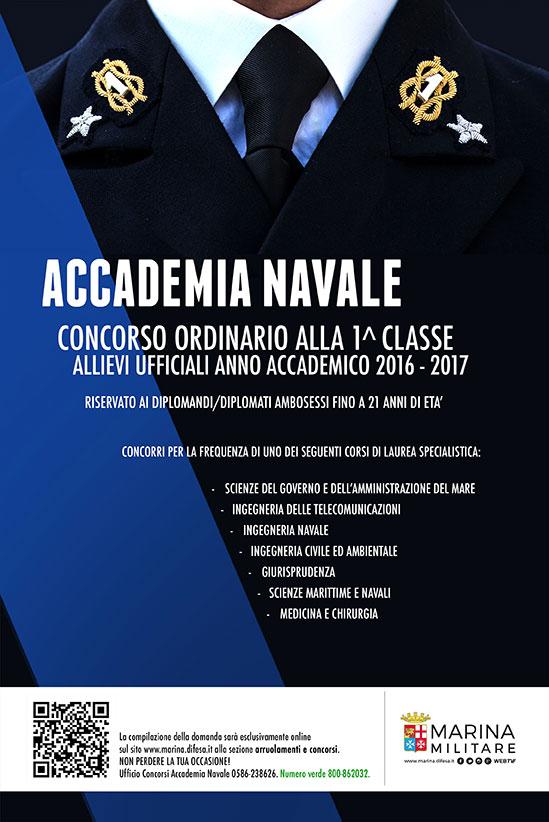 accademia navale 2