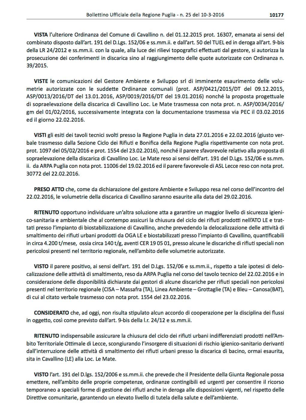 'I-rifiuti-della-provincia-di-Lecce-a-Grottaglie'.-Emiliano-firma-l'ordinanza-2