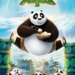 kung fu panda 3 loc