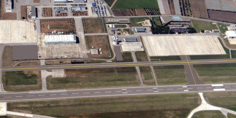 pista-aeroporto-2