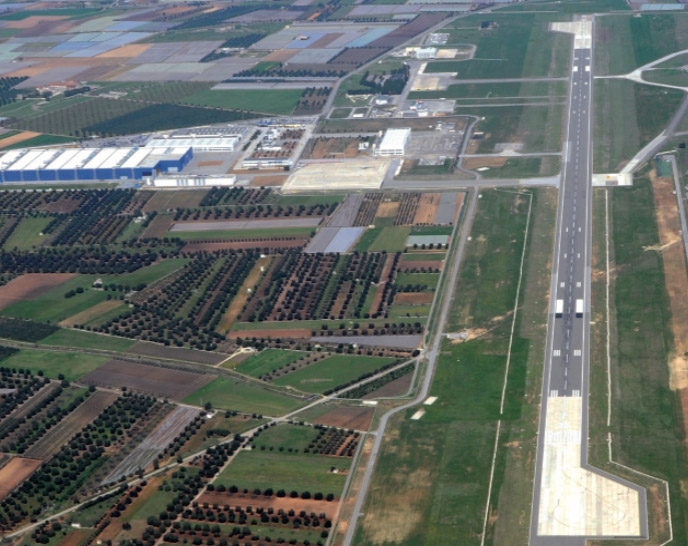 pista-aeroporto