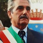 Ciro Alabrese Sindaco
