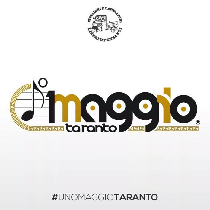 Primo Maggio 2016 a Taranto con Litfiba, Daniele Silvestri, Niccolò Fabi & more