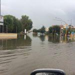 strada-allagata-pioggia-2