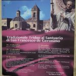 san-francesco-geronimo-2016-1