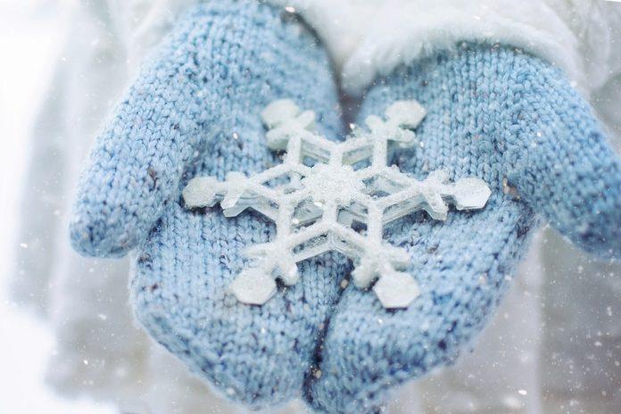 Meteo, neve in arrivo e allarme per la circolazione