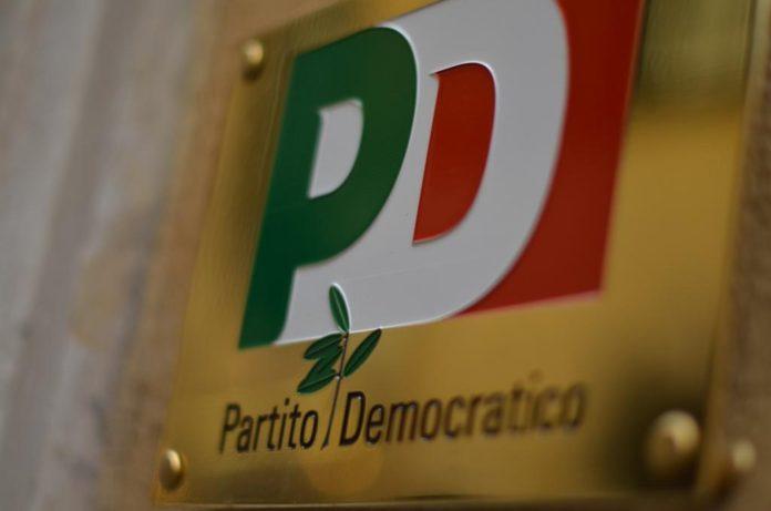 Primarie Pd: appello al voto del renziano doc Alberto Paleardi
