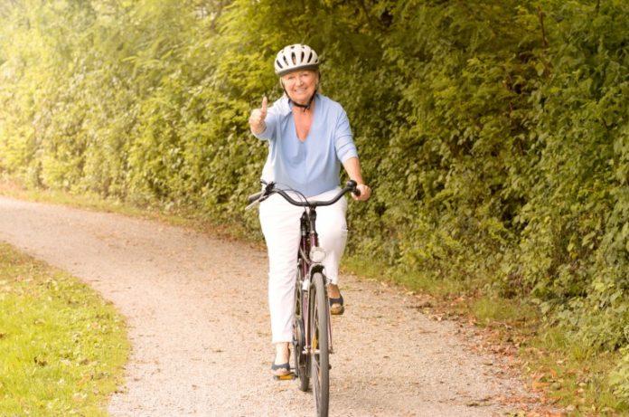 Soggiorni climatici per anziani. Si accede secondo fascia di ...