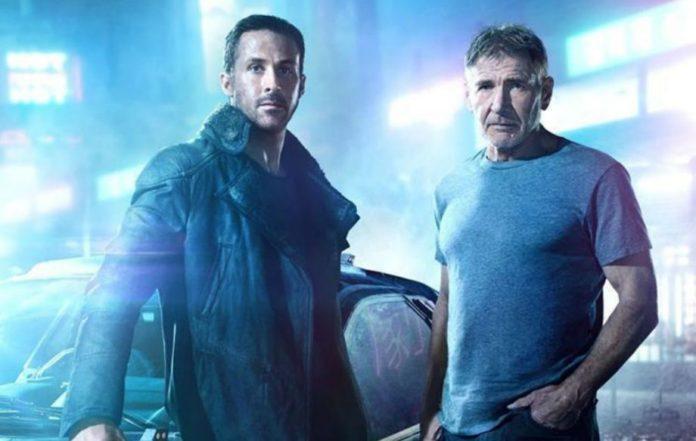 Blade Runner 2049: il trailer finale spoilera un paio di sorprese