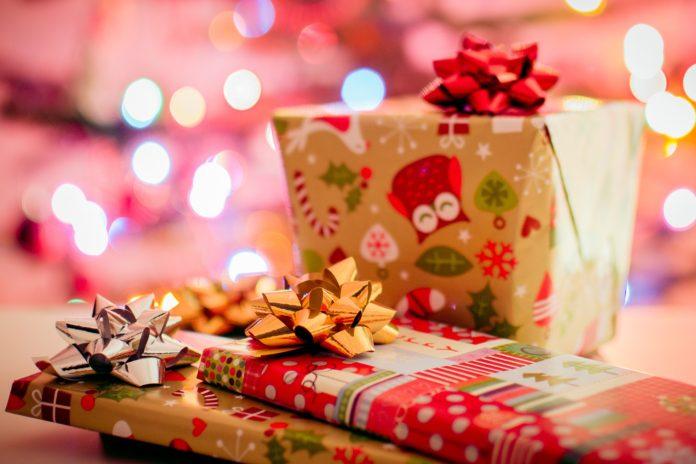doni Natale