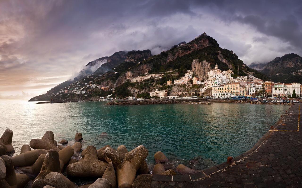 Matrimonio Da Sogno Toscana : Consigli e location per un matrimonio da sogno gir