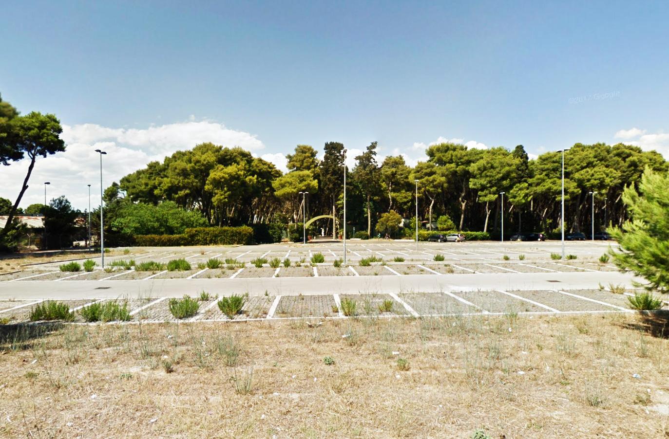 Maltempo taranto cimino parco chiuso per i prossimi - Farmacie di turno comune bagno a ripoli ...