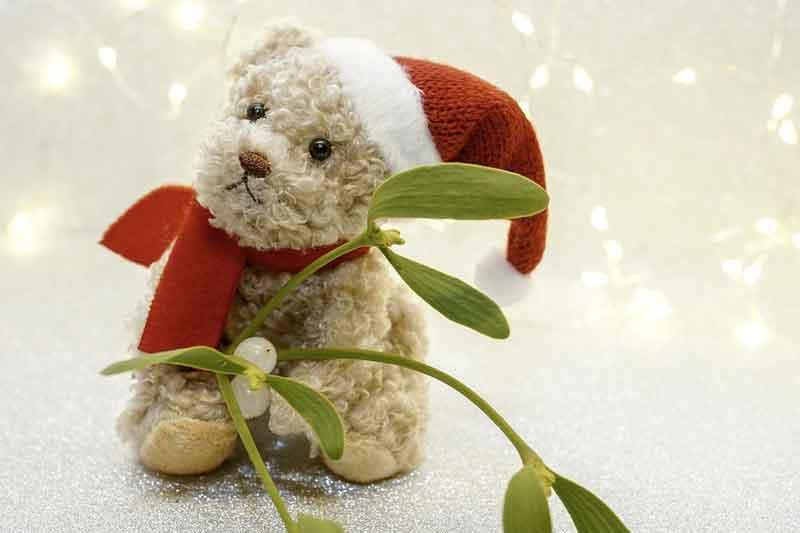 christmas-3852170_960_720