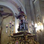 santa cecilia 02
