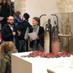 foto Social Museo della Ceramica