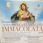 Immacolata 02