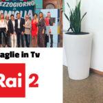 grottaglie-in-tv-marialucia2-