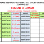 continuita-ASSISTENZIALE-LIZZANO