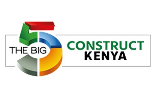 Siti di incontri internazionali in Kenya
