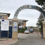 ospedale Grottaglie