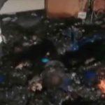 incendio-sturzo-grottaglie-1