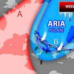 weekend-aria-polare-2120