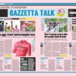 Giro-E_Gazza_CosmoBike_1