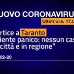aggiornamento-taranto-coronavirus-25-ferrbaio-2020