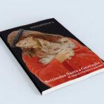 libro-settimana-santa-groittaglie