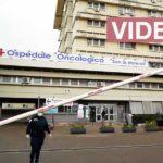 VIDEO-ospedale-moscati-covid