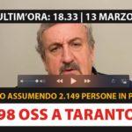emiliano-ore-1833-13-03