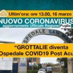 grottaglie-covid-19