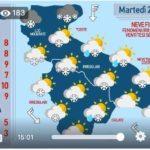 meteo-grottaglie-24-marzo-2020-3