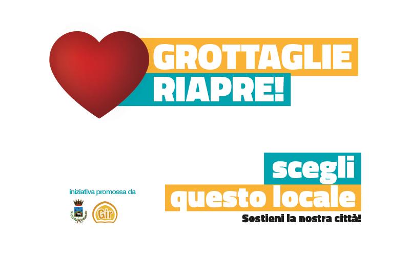 Grottaglie-Riapre-Copertina-Facebook-HORECA-per-gir-sito