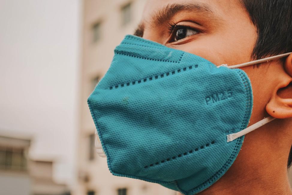 Coronavirus in Puglia: su 2682 test 20 positivi accertati