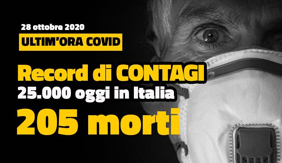 covid-italia-20-ottobre-2020